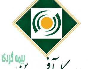 بیمه کارآفرین نمایندگی محمد بو سعیدی کد 3300