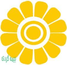 بیمه خاورمیانه نمایندگی سید یزدان کرامتی به کد 01014658