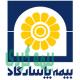بیمه پاسارگاد نمایندگی بهزاد حاجبی به کد 4179